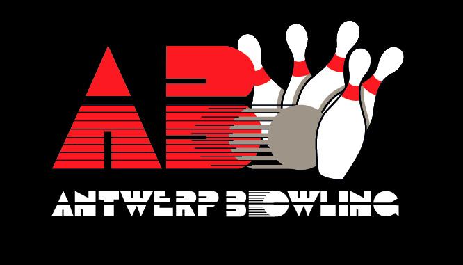 Platina Antwerp Bowling