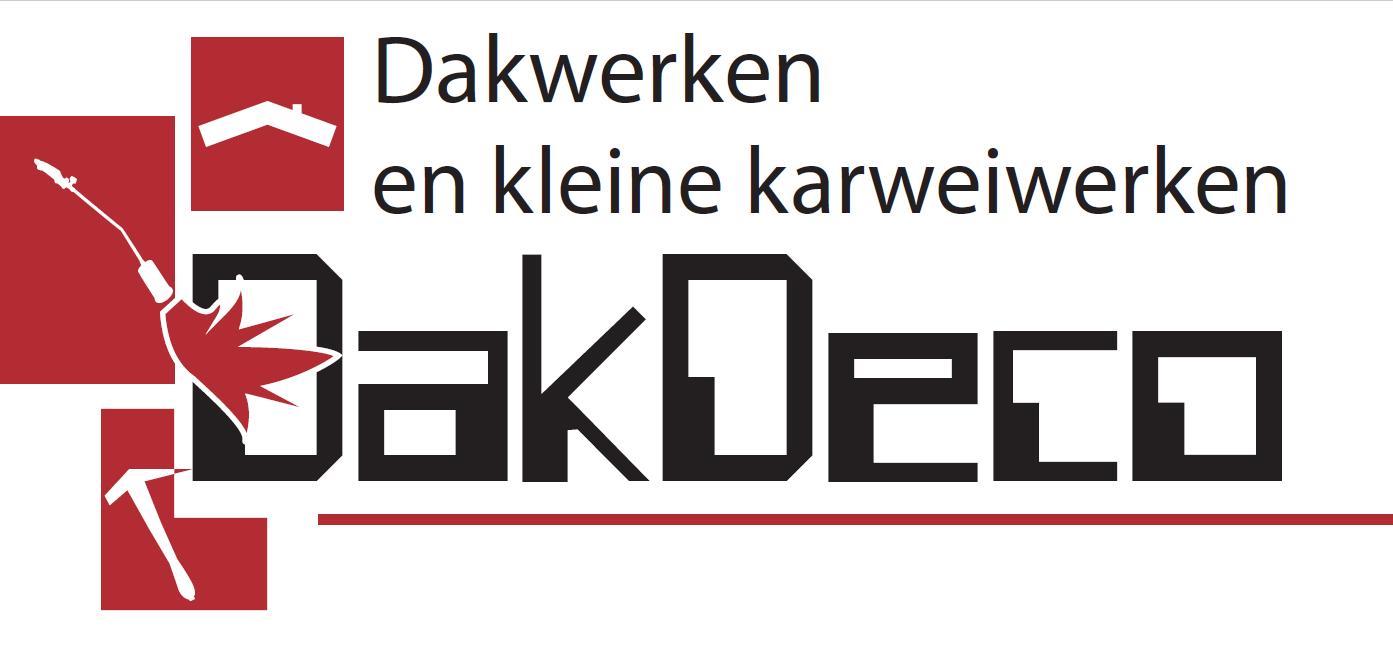 Platina DakDeco