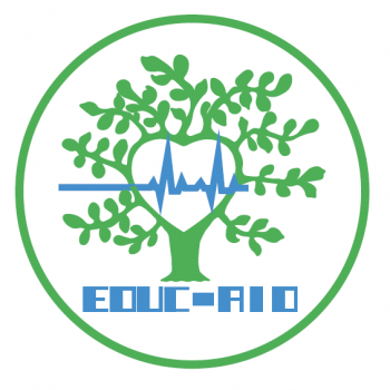 Goud EDUC-AID