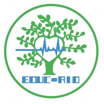 educ-aid-na23udrl15lca9pafiv1ppd1pg1fsh111u932z9ovg