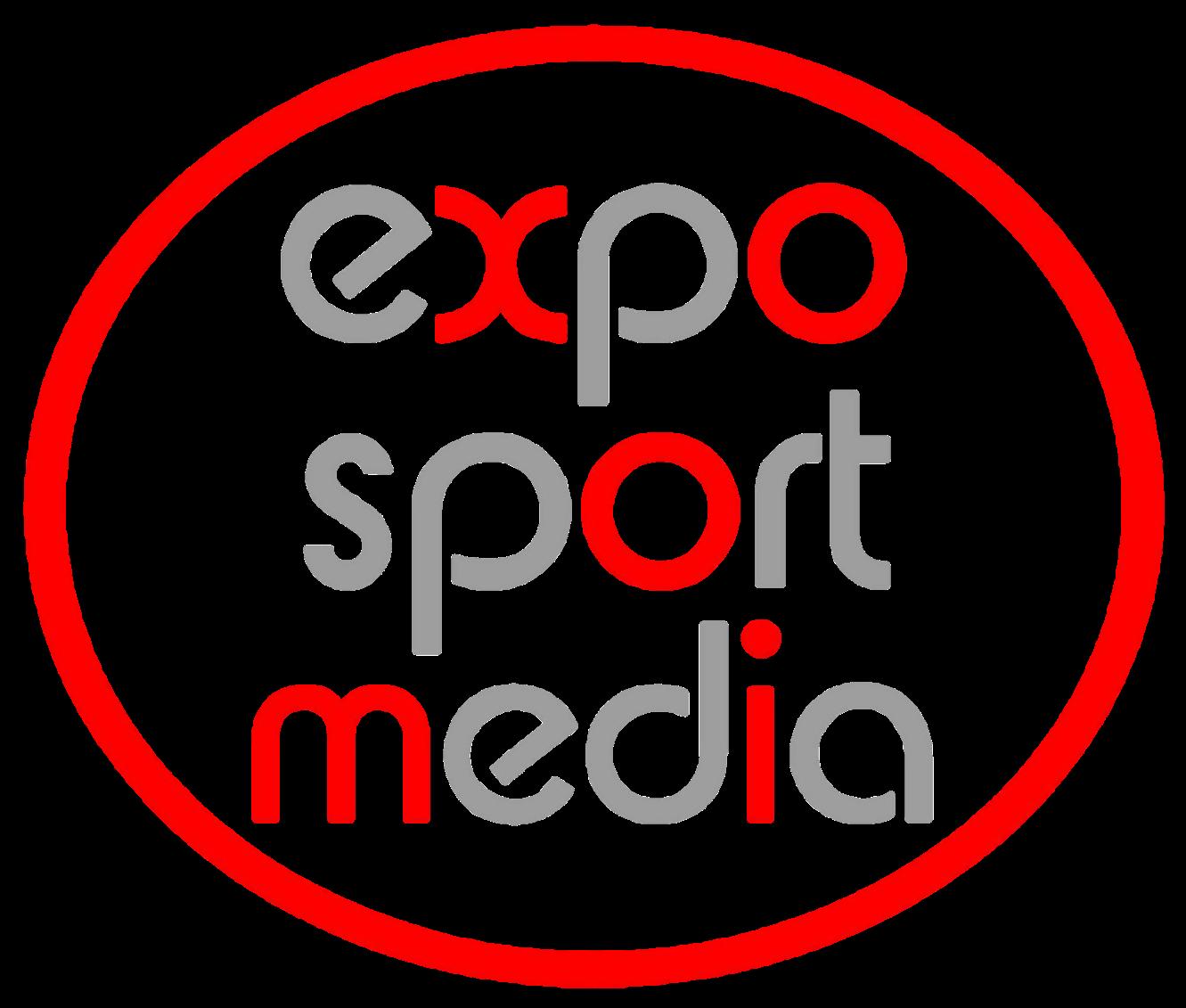 Platina-Expo Sport Media