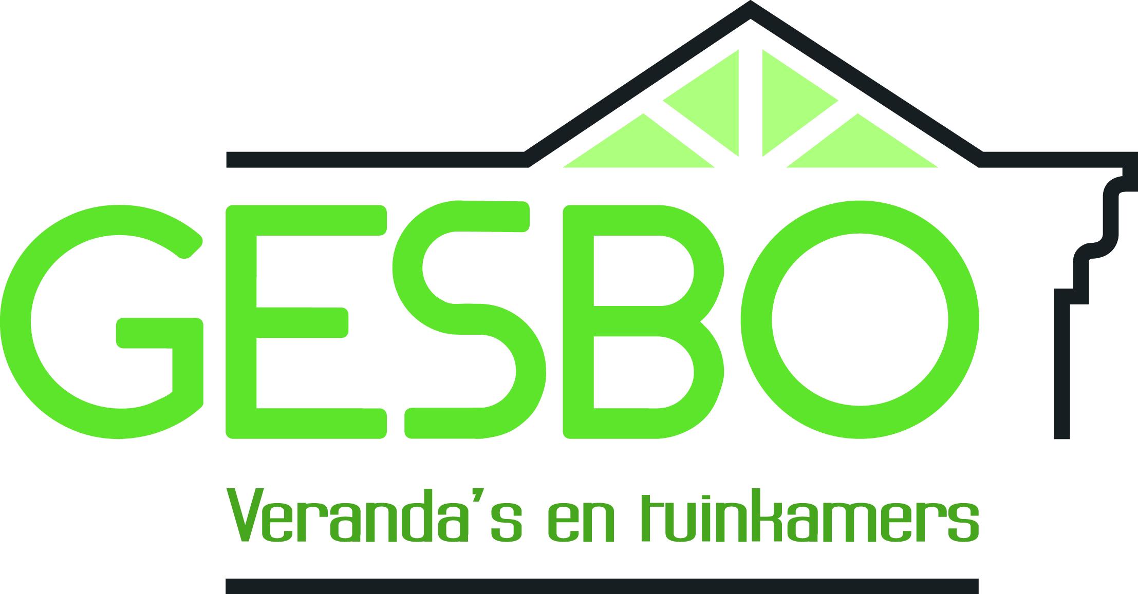 gesbo-verandas-logo