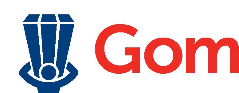 Goud Gom