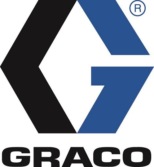 Goud Graco