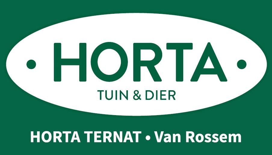 Goud Horta