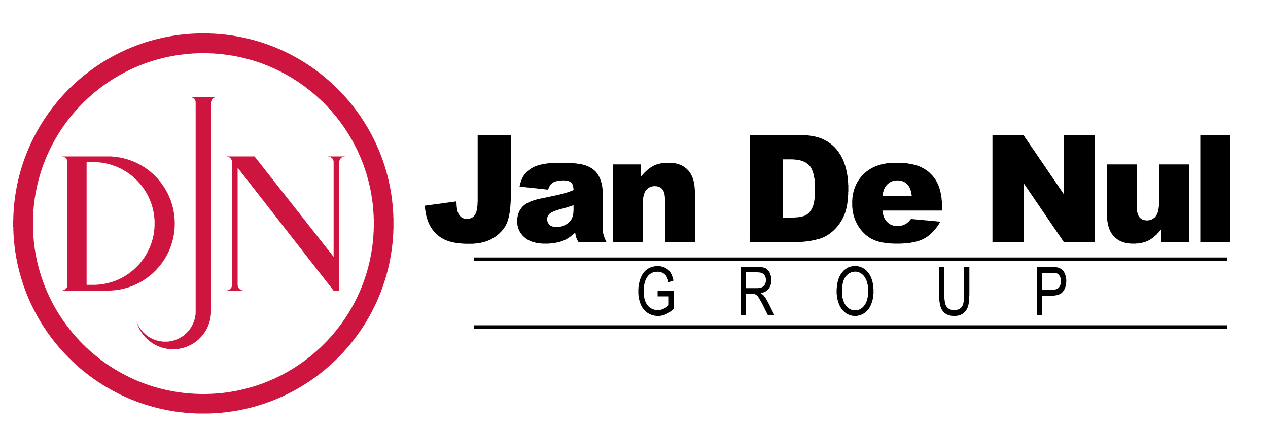 Goud Jan De Nul group