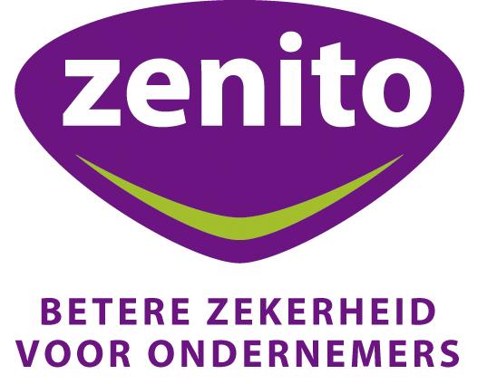 Goud Zenito