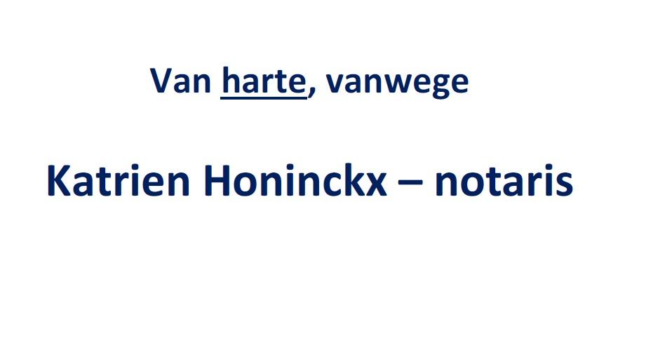 Platina-Katrien-Honinckx