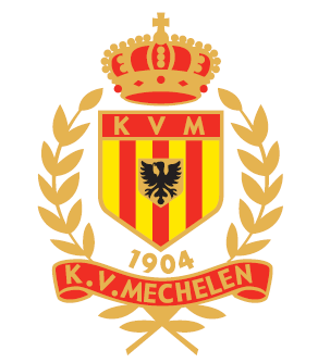 Goud KVM