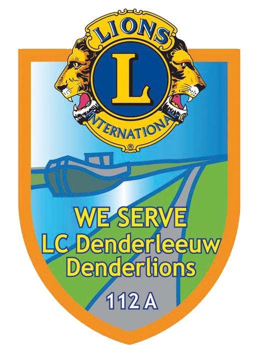 Platina Denderleeuw-Denderlions