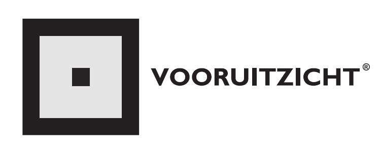 logo-vooruitzicht