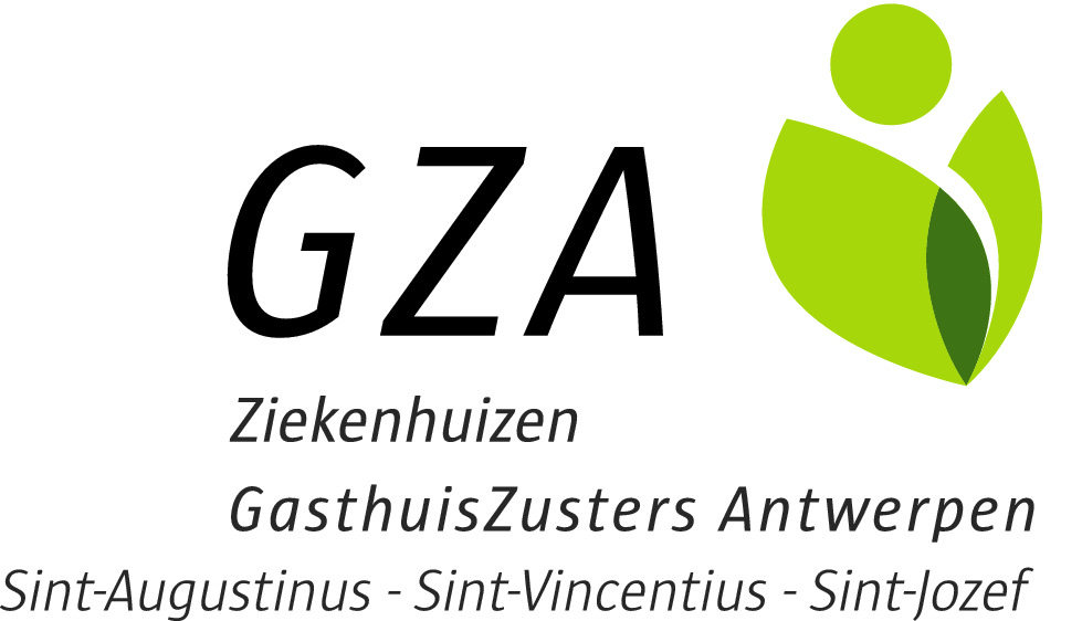 Platina GZA