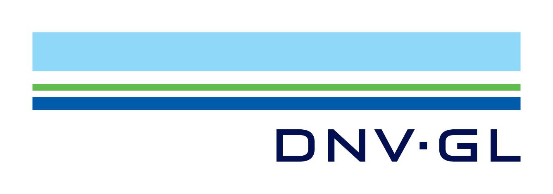 Platina DNV-GL