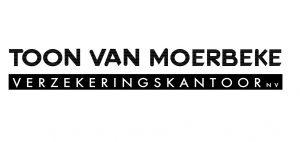 Platina-Toon Van Moerbeke
