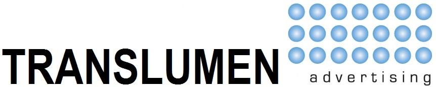 translumen-logo-1