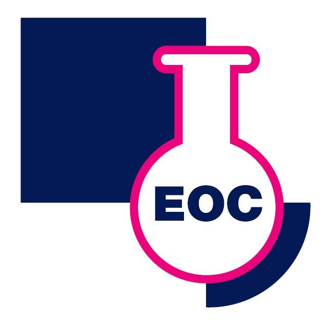 Goud EOC