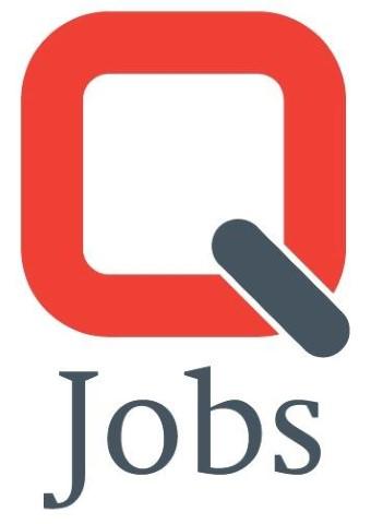 Goud-Q-Jobs