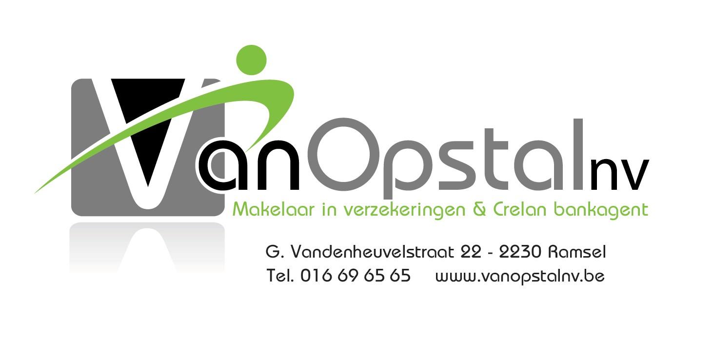 Goud Van Opstal
