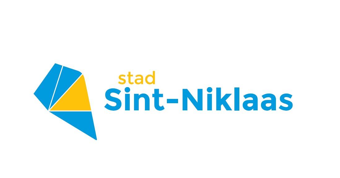 Platina Sint-Niklaas