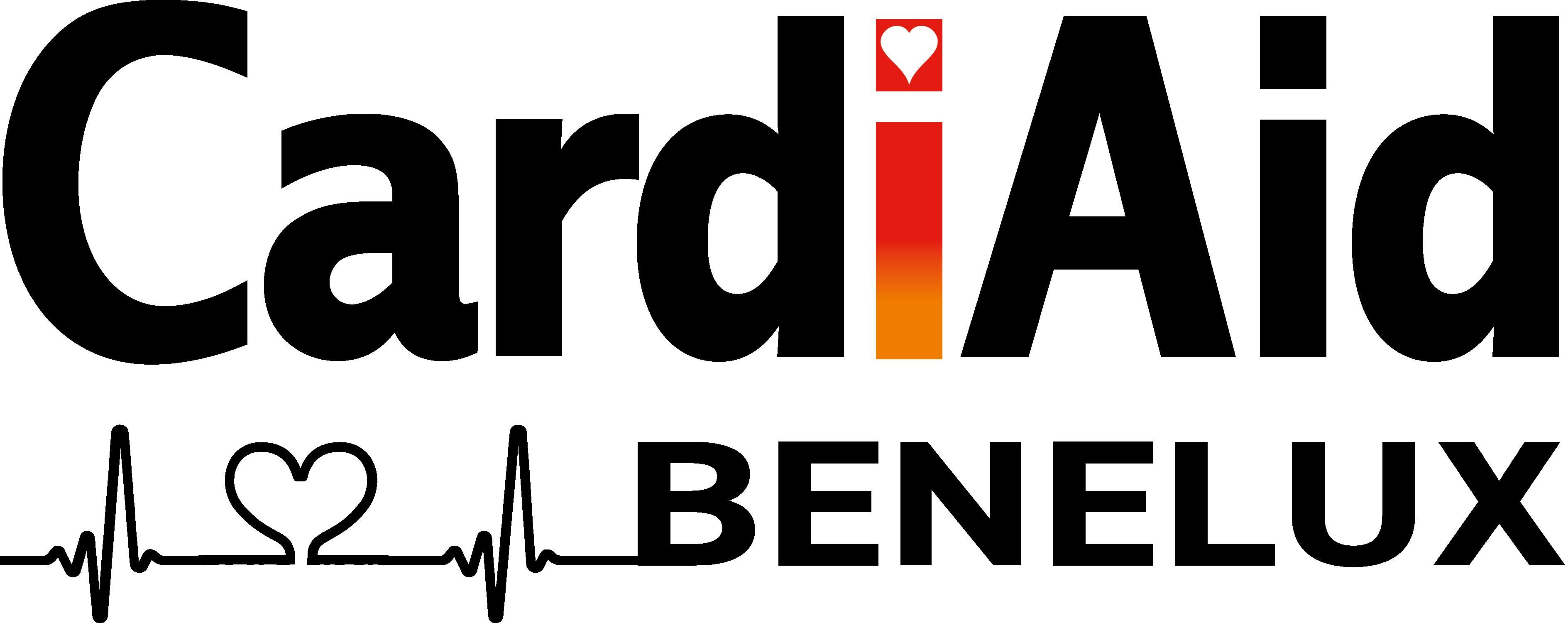 cardia-benelux_logo
