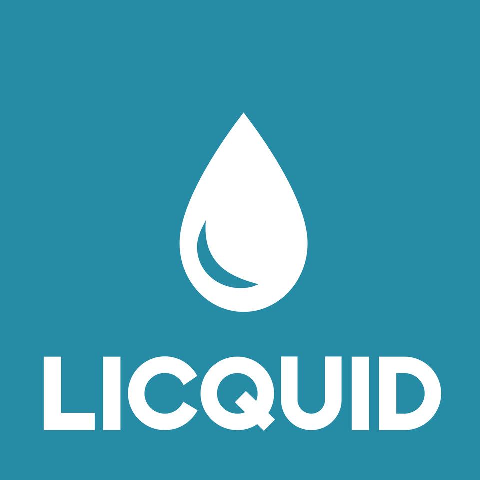 Goud Licquid