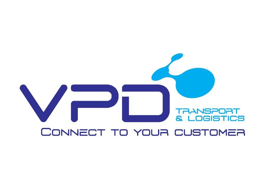 Goud VPD