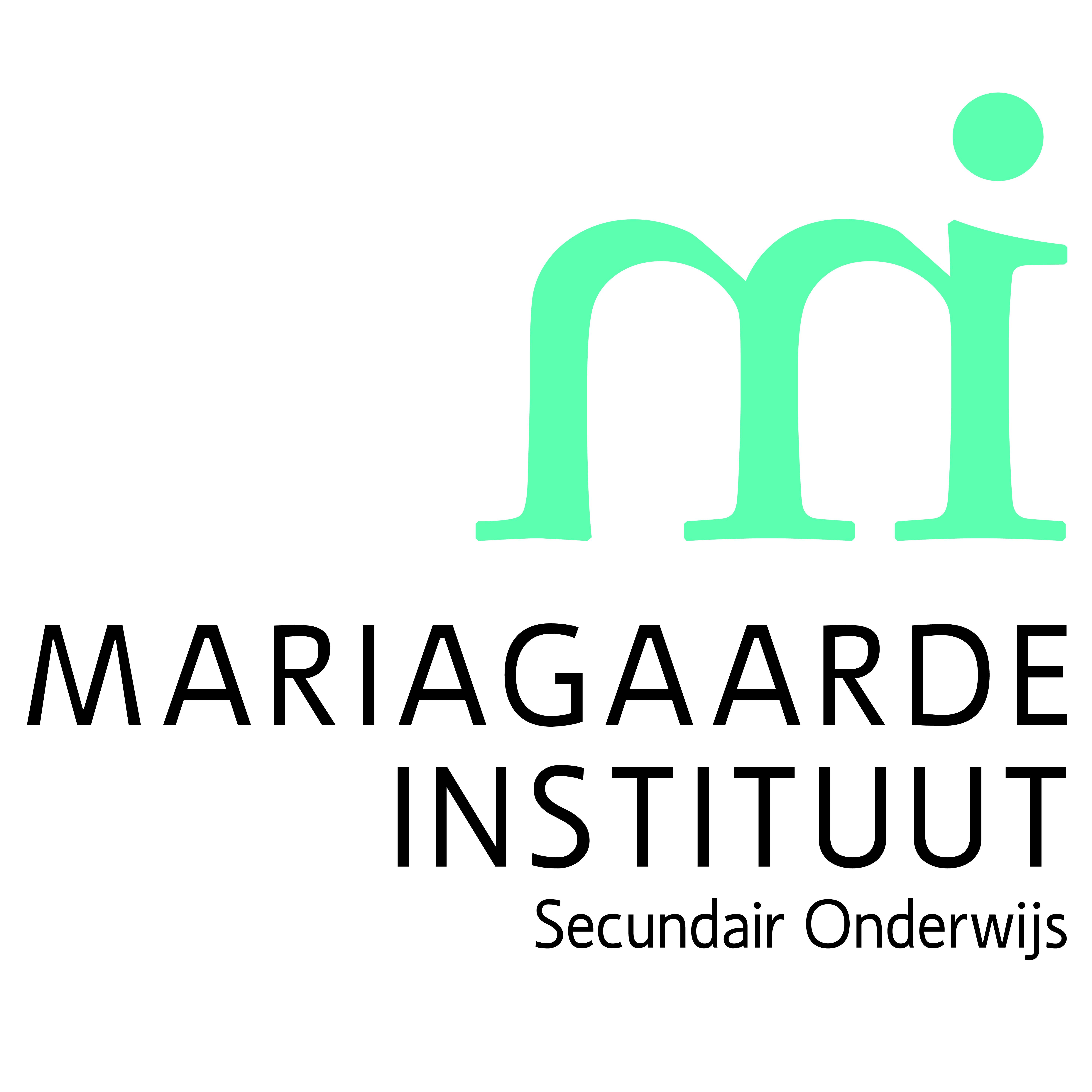 Platina Mariagaarde-Instituut