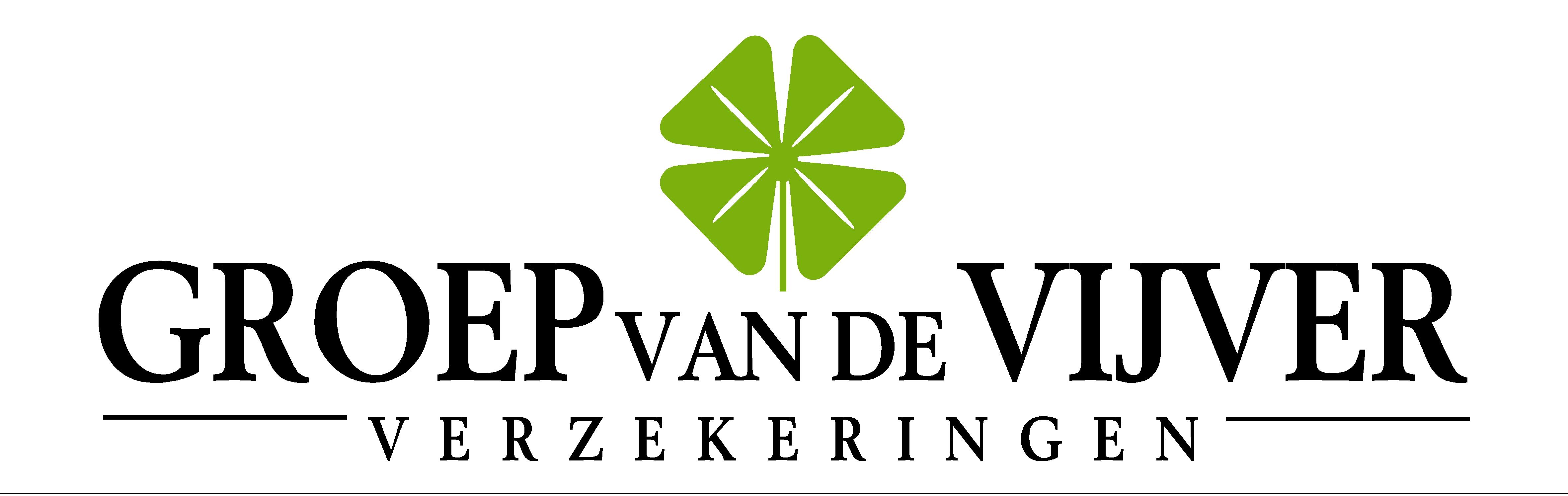 Goud Van De Vijver