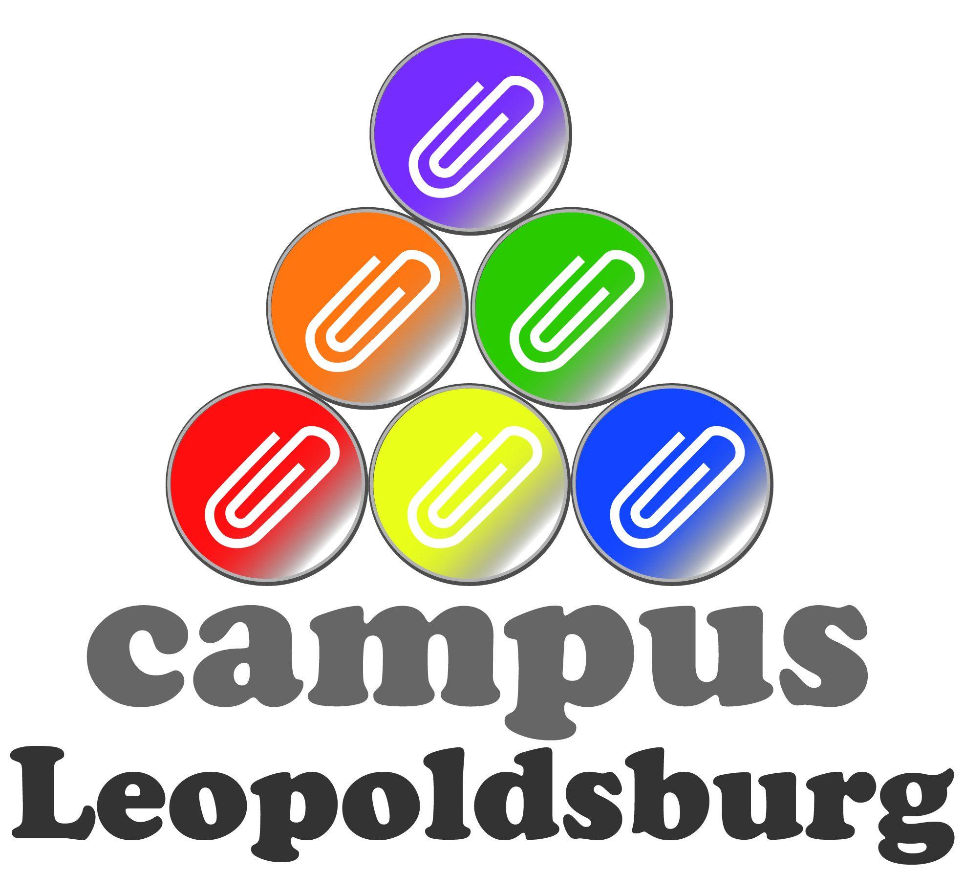 Platina Atheneum Leopoldsburg