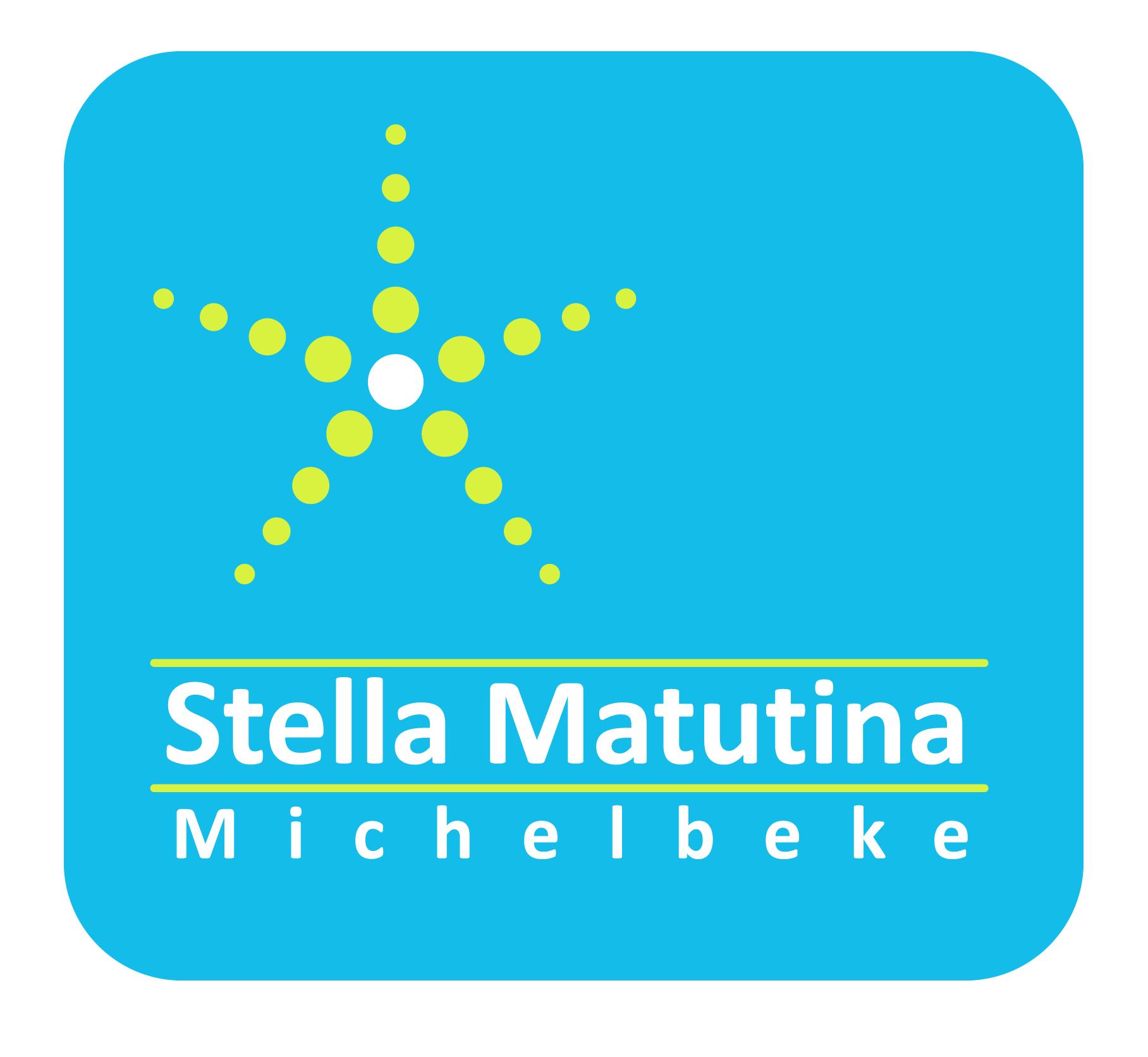 Platina Stella Matutina Brakel