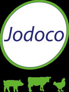 Goud Jodoco