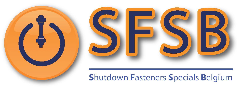 Hoofdsponsor SFSB