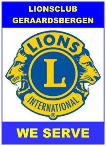 hoofdsponsor-lionsgeraardsbergen