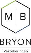 Bryon_logo_1_pos
