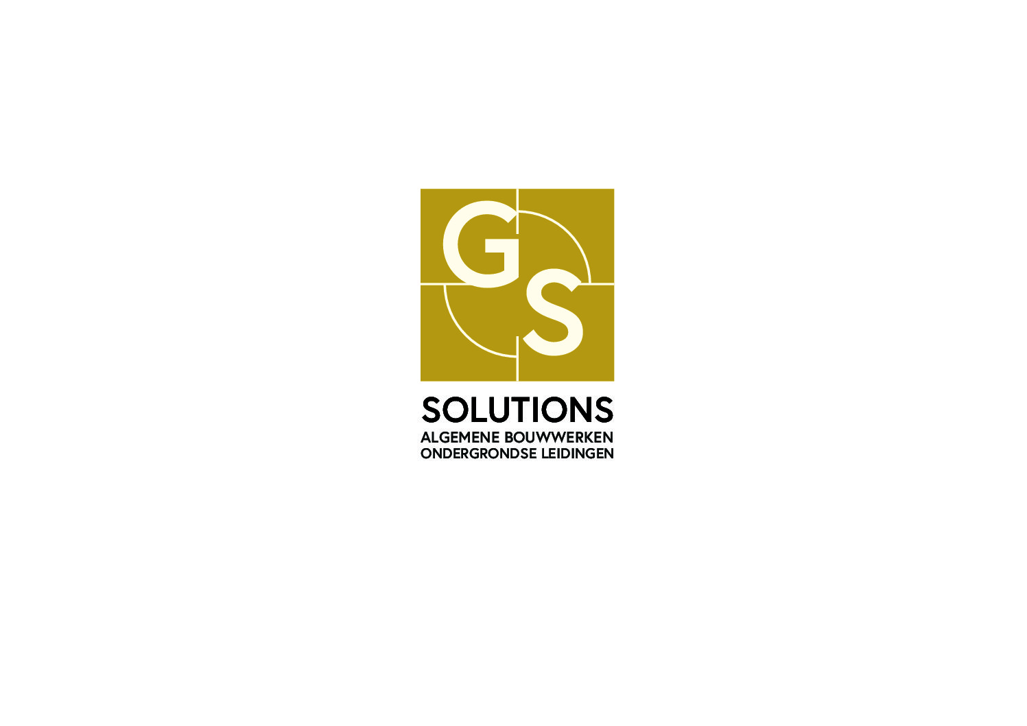 goud-gs-solutions