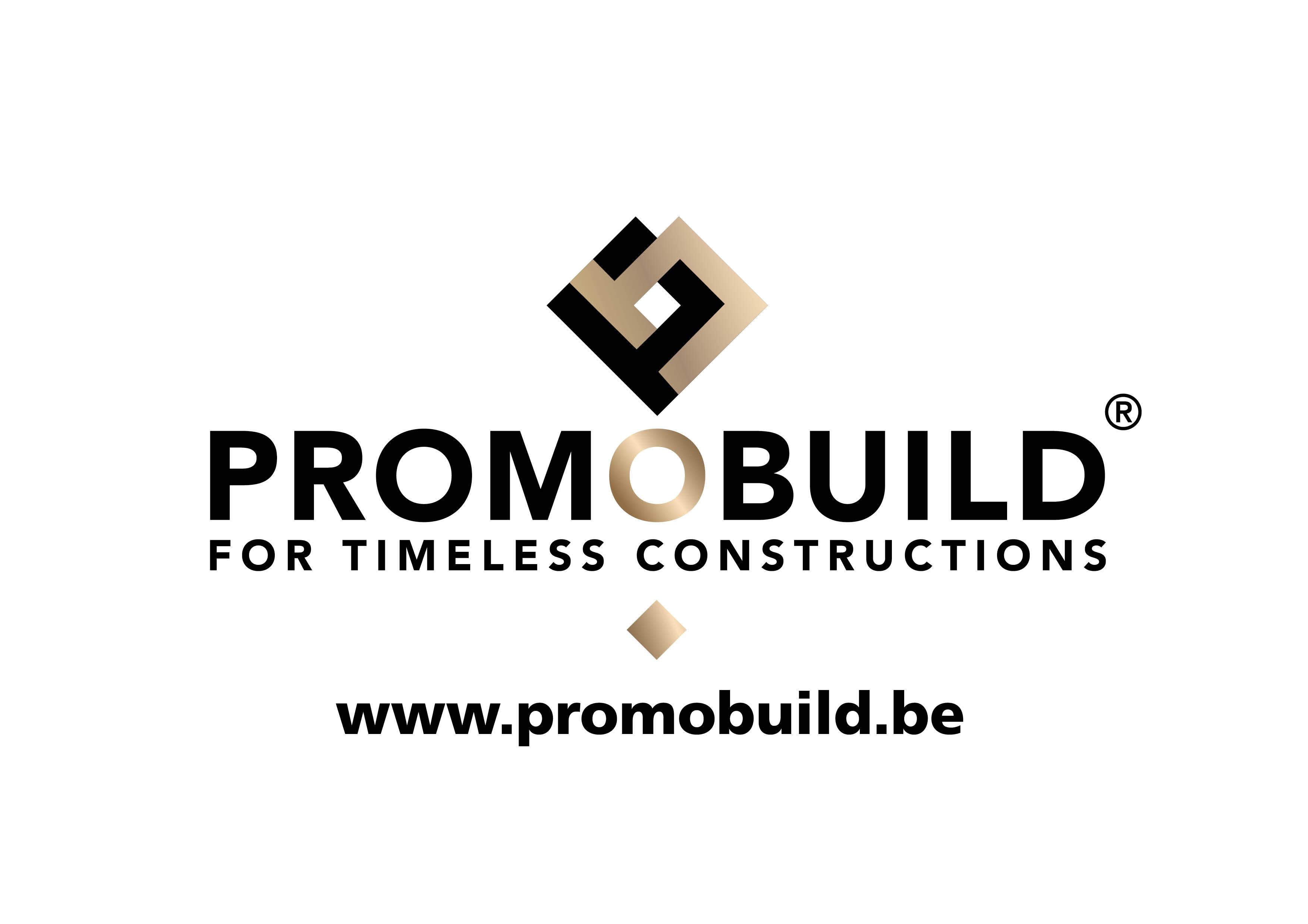 goud-promobuild