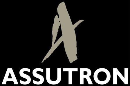 A+Assutron logo omtr