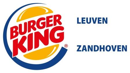 hoofdsponsor-burger-king-ws