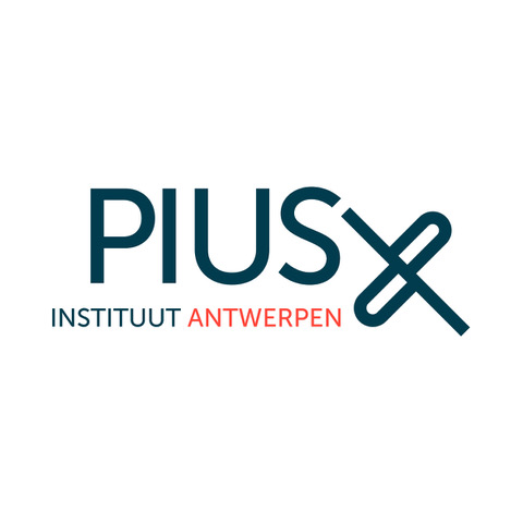 PIUSX LOGO 2017-RGB
