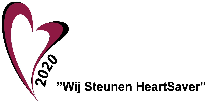 logo-heartsaver_2020-steun