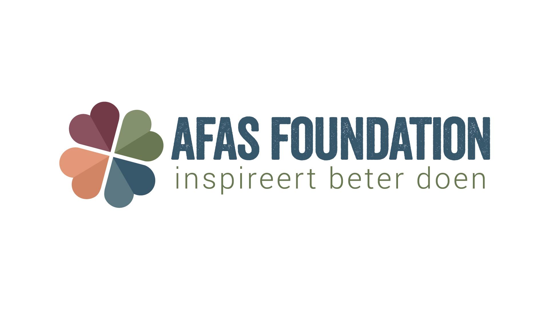 afas-foundation