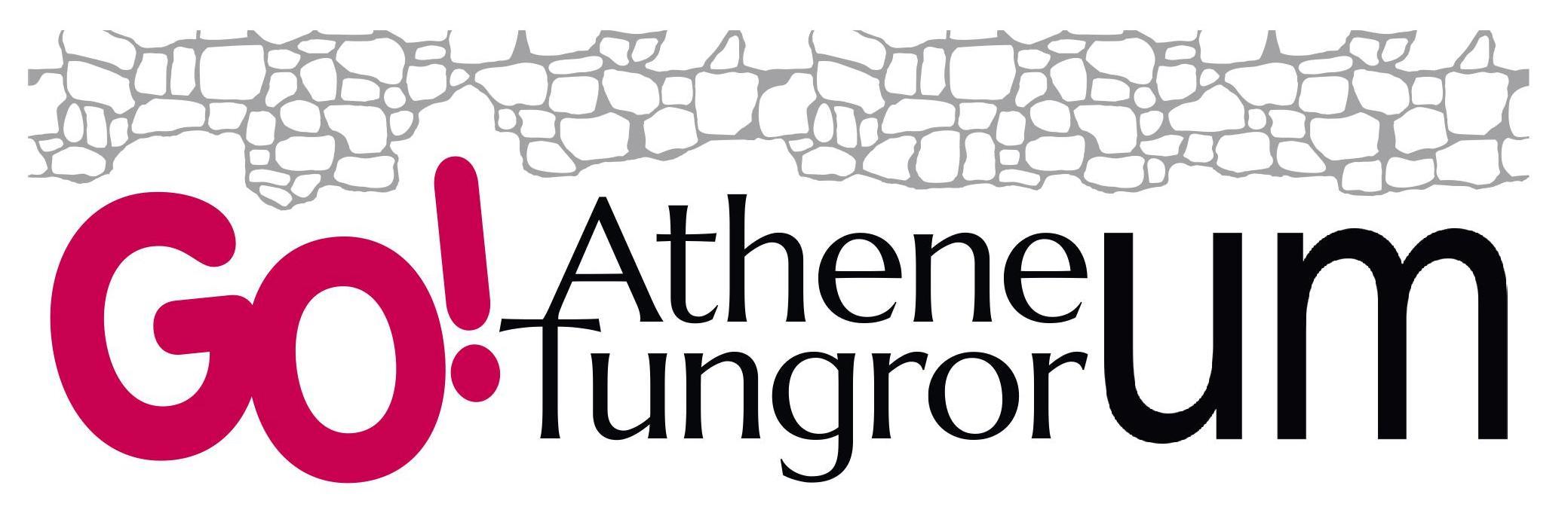 goud-atheneum-tungrorum