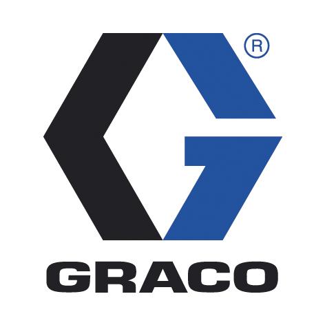 goud-graco