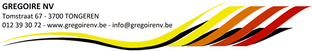 goud-gregoire-nv