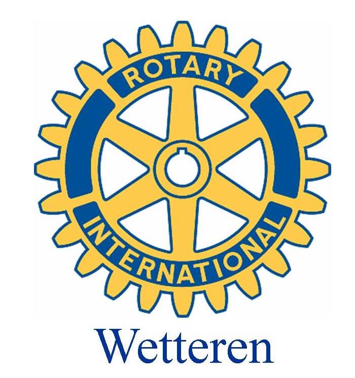 goud-rotary-club-wetteren