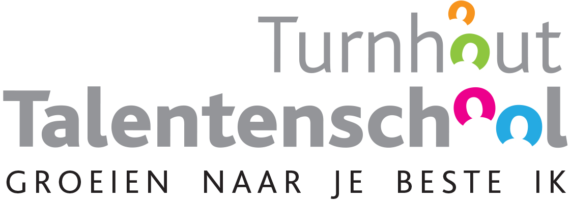 logo_talentenschool_CMYK