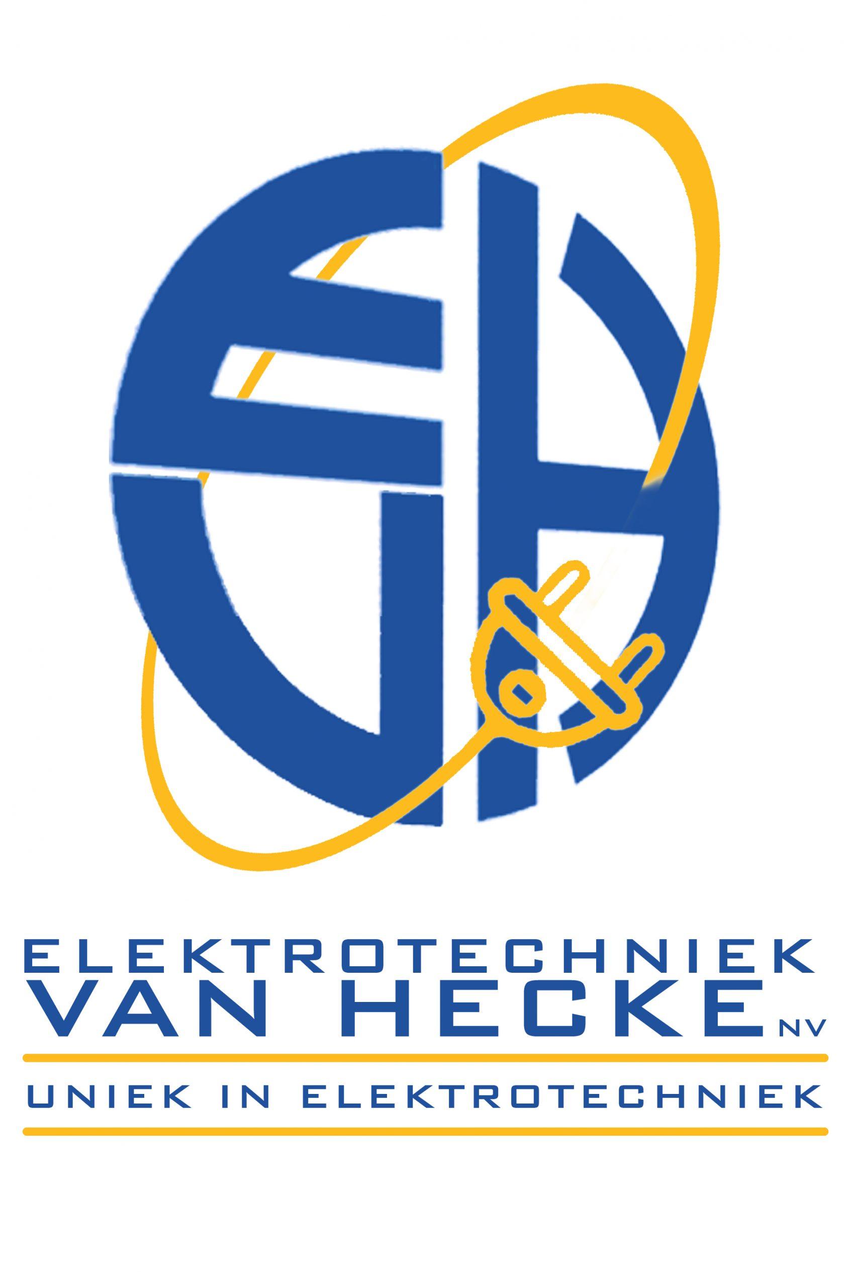 platina-elektrotechniek-van-hecke