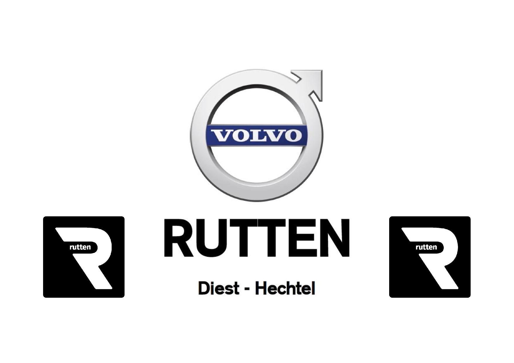 platina-volvo-garage-rutten-diest-nv