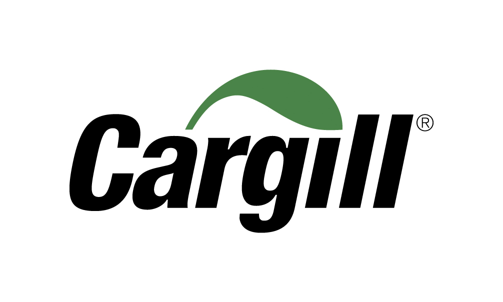 Goud Cargill