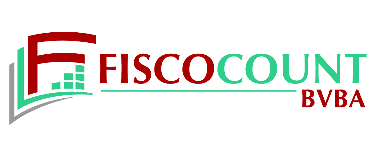 Goud FiscoCountBVBA